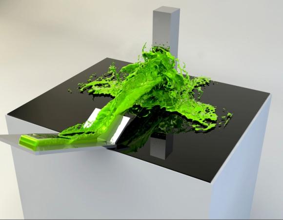 Splash-Pillar s_o
